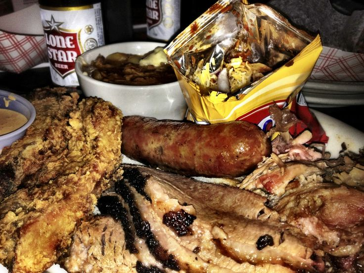 Atlanta Ga Restaurants Food Network Diners Dives And Bars