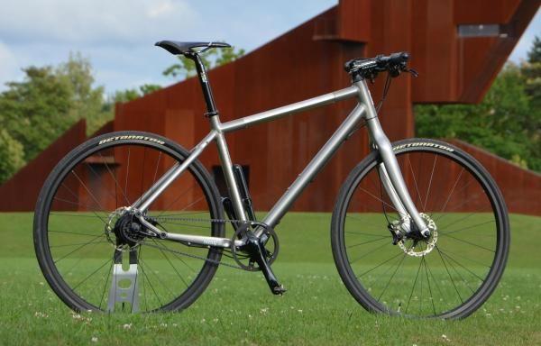 2012 Giant Seek Bikes I Pedal Pinterest Bicycling