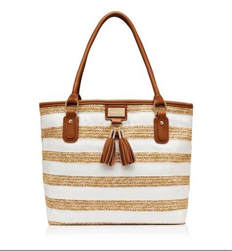 Beach Bags for Christmas - nzgirl