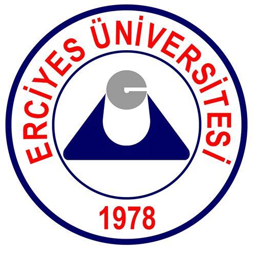 Erciyes Üniversitesi | Öğrenci Yurdu Arama Platformu