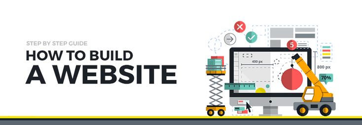 Wonder how to build a website? Looking for website templates? #website #site #templates #themes #software