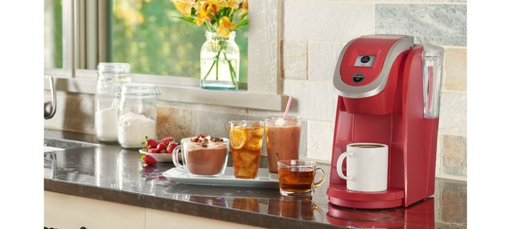Keurig is a Lifestyle - Take Good Care of Yours  https://www.amazon.com/Descaling-Descaler-Keurig-Brewers-Biodegradable/dp/B01GSI82D4/ref=cm_cr_arp_d_product_top?ie=UTF8 #LoveMyKeurig #Keurig #Keurig2 #KCup #Coffee #Tea #KCupCoffee #CoffeeBrewer #Brew #KeurigCleaner #Cleaning #KCupCleaner #OxyCleaner #BrewerCleaner #NonToxic #CleaningSolution #OxygenClenaer #Scale #Descaler #StainRemover #LimescaleRemover