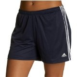 Adidas Women's Legacy Short (Apparel)By adidas