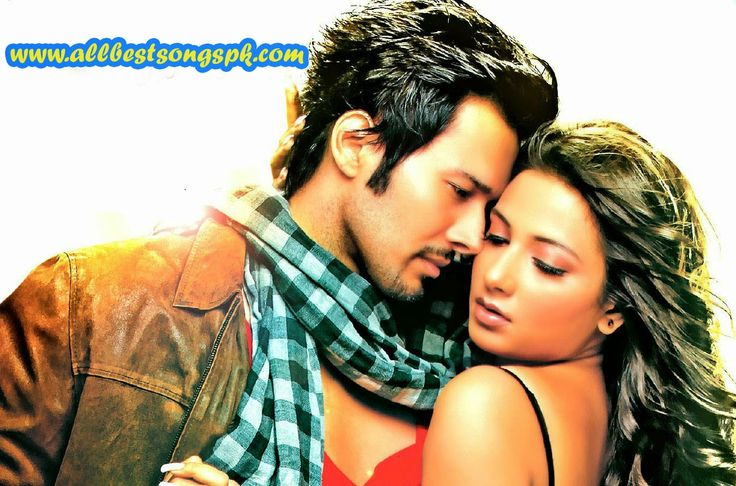 Spark (2014) Latest Hindi Movie All Mp3 Songs Download   http://www.allbestsongspk.com/2014/08/spark-2014-latest-hindi-movie-all-mp3-download.html