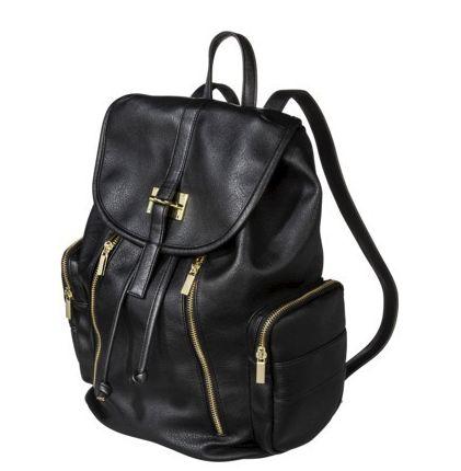 Target backpack - the backpack is back on redsoledmomma.com