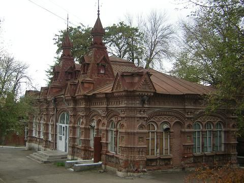 русская  архитектура - Поиск в Google