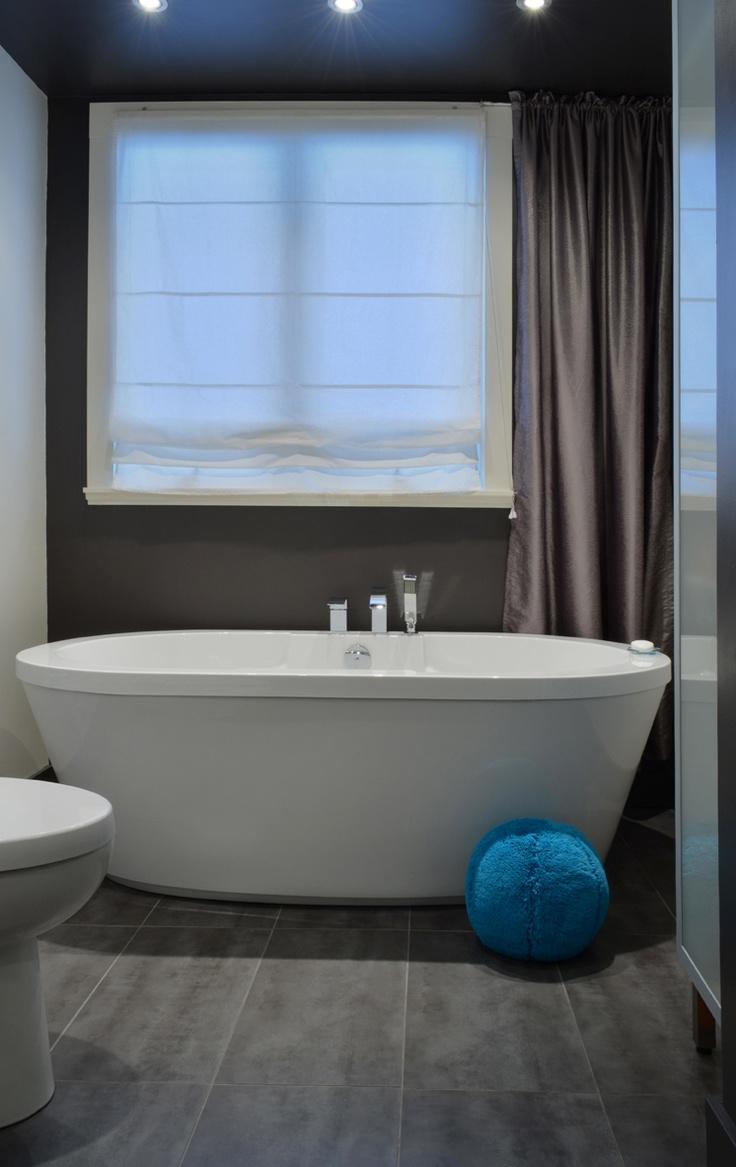 44 best bathroom images on Pinterest | Bathroom, Bathroom ideas and ...