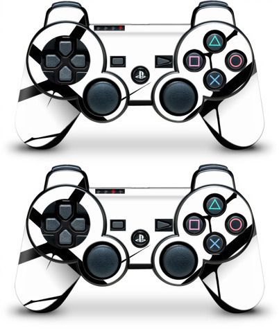 363 best PlayStation®™ images on Pinterest | Videogames, Sony and Xbox
