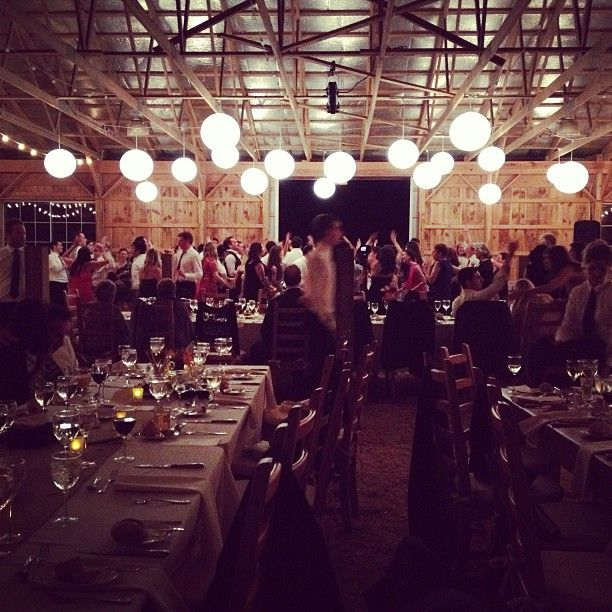 Wedding Venues In Hudson Valley Ny: 37 Best Images About Barn & Farm Weddings Hudson Valley On