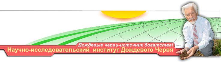 Биогумус | Продукция | Биогумус. Дождевые черви. Производство биогумуса. Эффективность биогумуса. Плодородие почв. Повышение урожайности.
