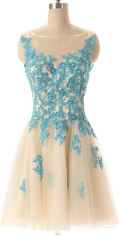 Short Prom Dress,short homecoming dress