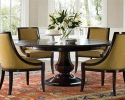 Оптимальный стол для гостиной