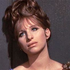 How Do I Put This Gently? Barbra Streisand - Funny Girl - Enh.