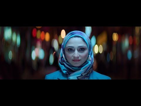 While many people are up in arms, we agree that Coca-Cola got it right with this multi-lingual ad.