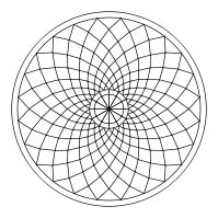 13 best sacred geometry images on Pinterest