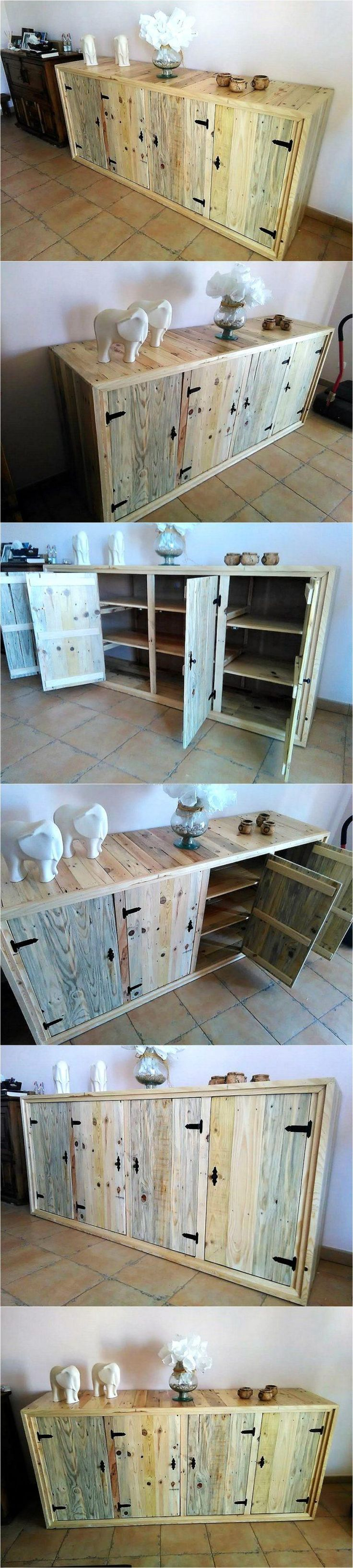 pallets-entryway-table-with-storage-drawers