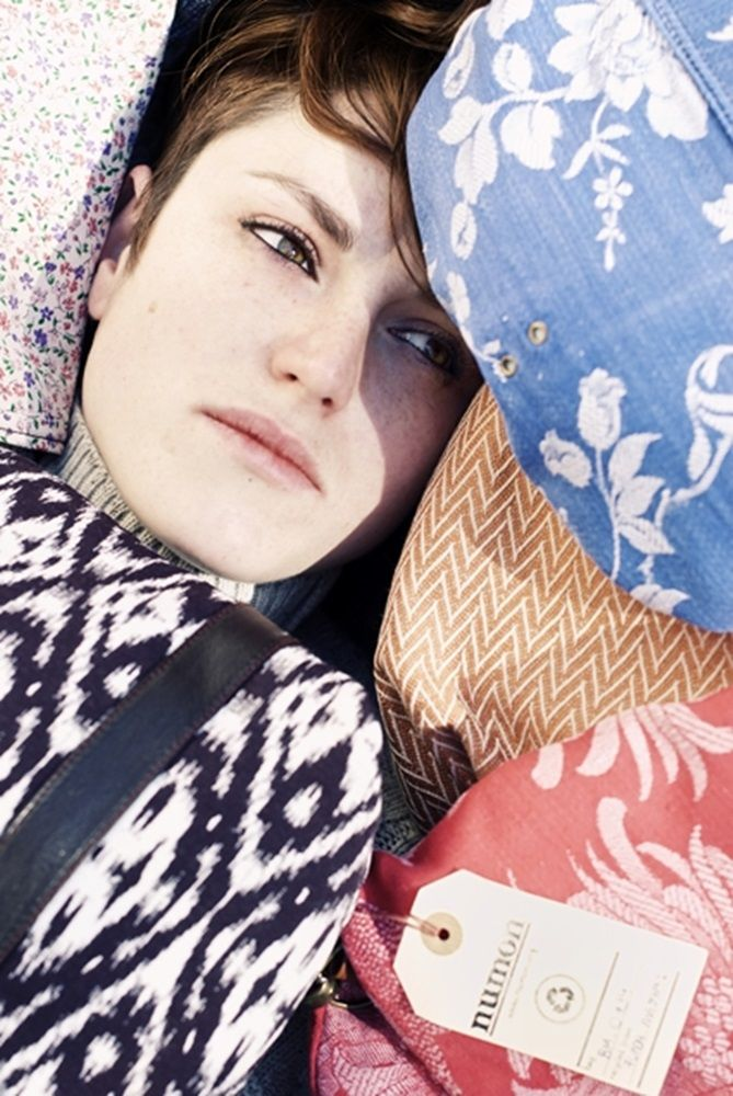 Me and my bags_Photos taken by Sweetpills Blog