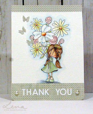 Lena_J: Thank you
