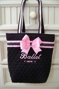 Anyone have a ballerina in the house? $35 by fancybynancy on Etsy.