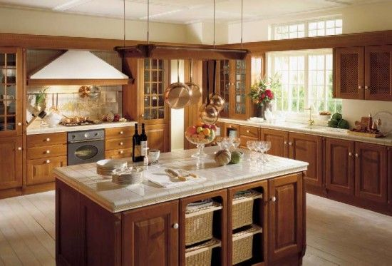 17 Best Images About Kitchen Inspirations On Pinterest Wash Tubs Cabinets And Islands