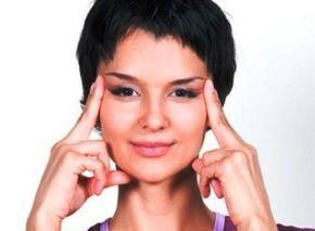 ФЭЙСБИЛДИНГ - МОЛОДОСТЬ ЛИЦА БЕЗ ОПЕРАЦИЙ Фейсбилдинг лица (Face Building) - это система укрепления лицевых мышц, позволяющая моделировать лицо. Фейсбилдинг для лица – это специальный комплекс упражнений, который сочетает тренировку мыш…