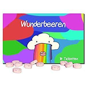 Das Original: Wunder Beere/Miracle Berry  10 Tabletten  Agarbatti 10 #Küche Hau…
