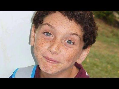(15) Un adolescente australiano se suicida tras ser víctima de acoso por ser afeminado - Noticias gays en Universo Gay