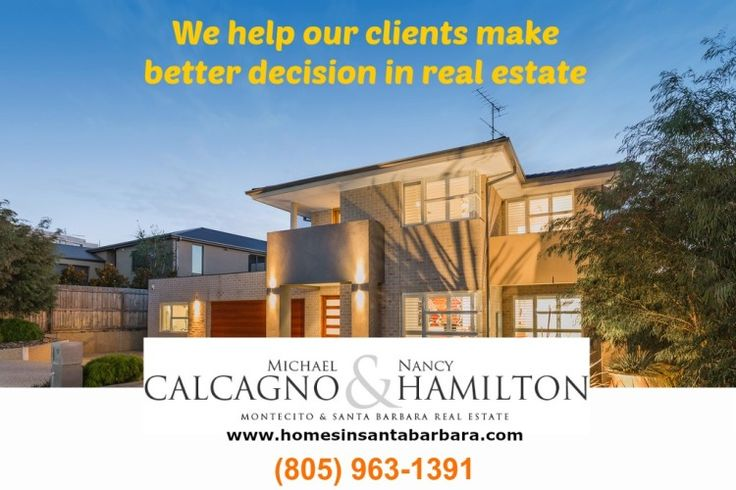 Find A Best Real Estate Agent in California:-  http://www.homesinsantabarbara.com - Find real estate agents across California. Search by state or agent name to find a real estate agent,buyers in the area. Phone : (805) 896-0876.