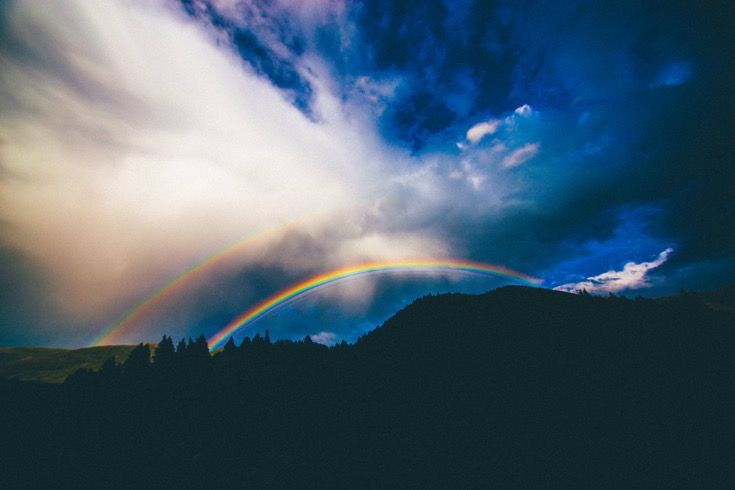 Jack Kornfield Talks About Mindfulness and How RAIN Can Nourish You