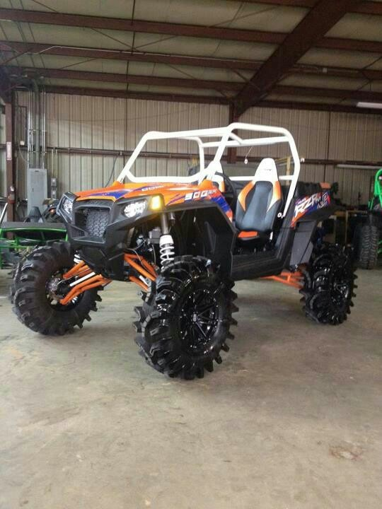 atv quads snowmobile extravaganza a collection of ideas to try about other quad bike. Black Bedroom Furniture Sets. Home Design Ideas