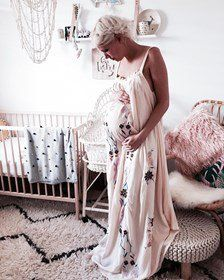 Maternity Dresses Page 4 Fillyboo - Boho inspired maternity clothes online, maternity dresses, maternity tops and maternity jeans.