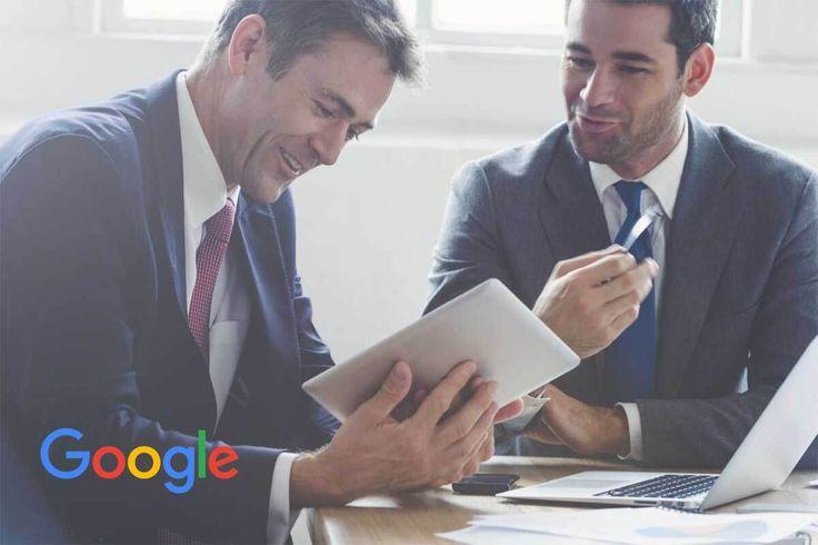 Google Reklamları, Google reklam firmaları, google reklam şirketleri