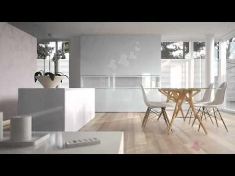 The 2013 Gauteng HOMEMAKERS Expo TV ad   A Celebration of Trends & Ideas