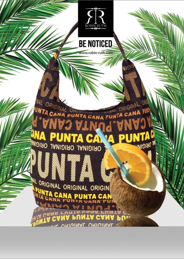 Robin Ruth Punta Cana