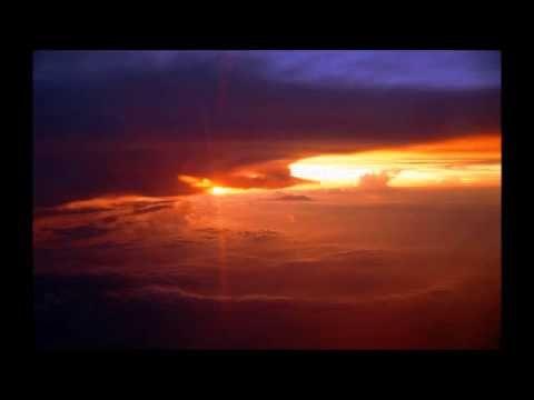 Javanese Music: Gamelan Nyai Saraswati (full album)
