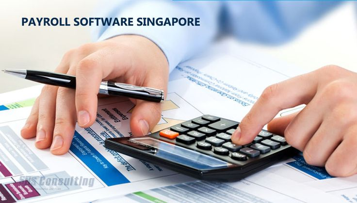 SBS Consulting Pte Ltd is a Singaporean software firm that has business software packages like #payroll #software #Singapore. Its other software like CRM System, Clinic Management System, & School Management System are highly recommended.