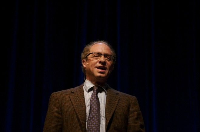 How Ray Kurzweil Will Help Google Make the Ultimate AI Brain | Wired Business | Wired.com