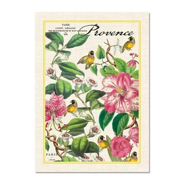 Best 25+ Provence Kitchen Ideas On Pinterest