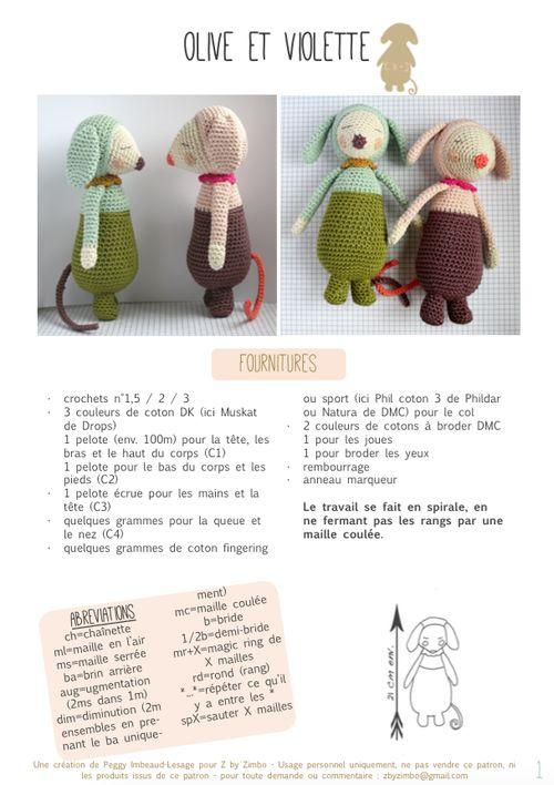 Mejores 114 imágenes de crochet en Pinterest | Ganchillo, Patrones ...