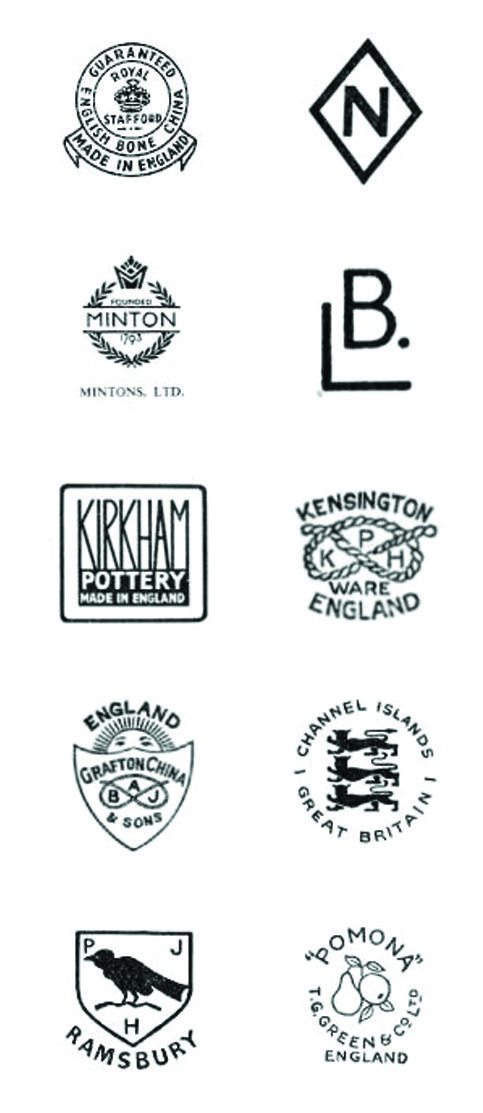 Would be fun to create some nice logos with our Cavallini stamp sets! http://www.amazon.com/b?me=A2ZJKLA6T4ULD1=UTF8=1362981428