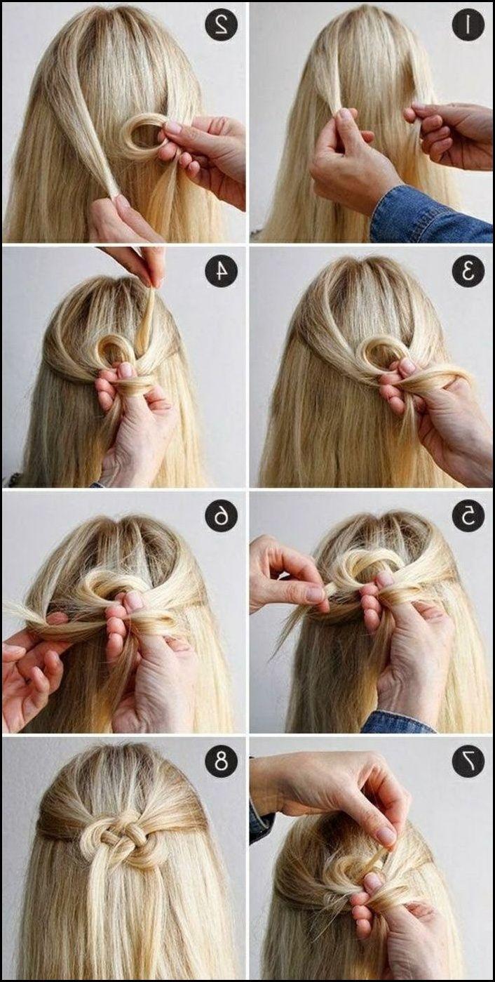 10 Einfache Stilvolle Geflochtene Frisuren Fur Lange Haare Meine Frisuren Geflochtene Frisuren Flechtfrisuren Frisuren