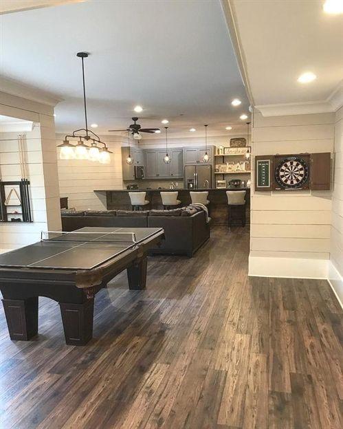 Choosing The Right Flooring Has