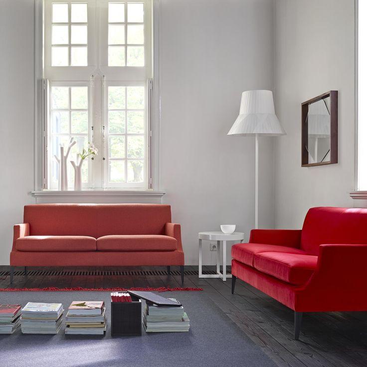 les 25 meilleures id es de la cat gorie ligne roset sur pinterest conception de meubles. Black Bedroom Furniture Sets. Home Design Ideas