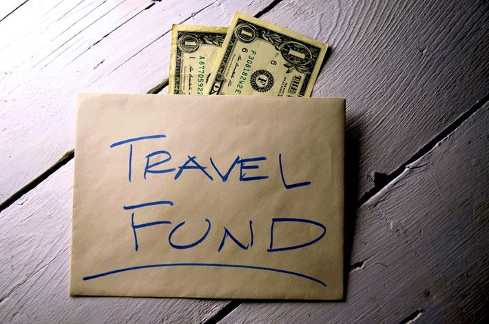 travel budget. Click to check out this super ninja money saving tip for travel and you'll be travelling in no time... Pin now, read later.