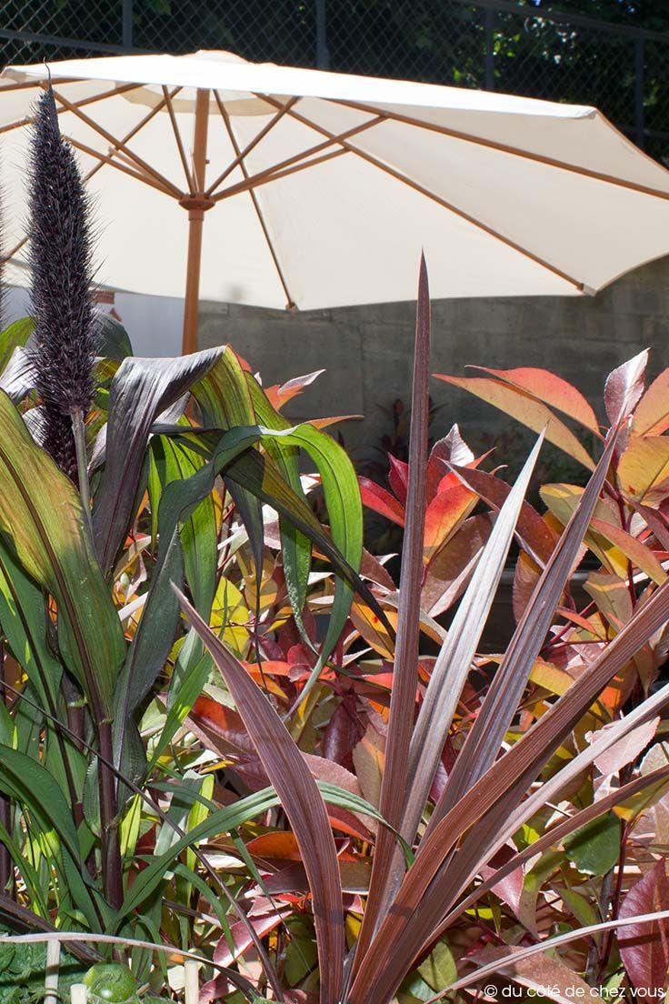 36 best Jardins Jardin 2015 images on Pinterest   Gardens, Design ...
