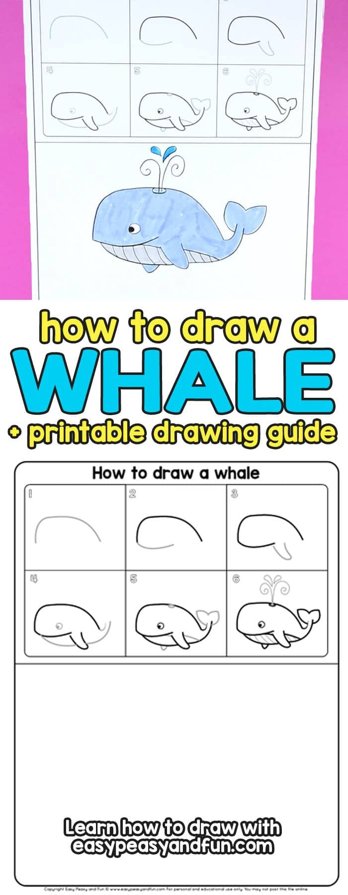 best 25 a whale ideas on pinterest online painting for kids