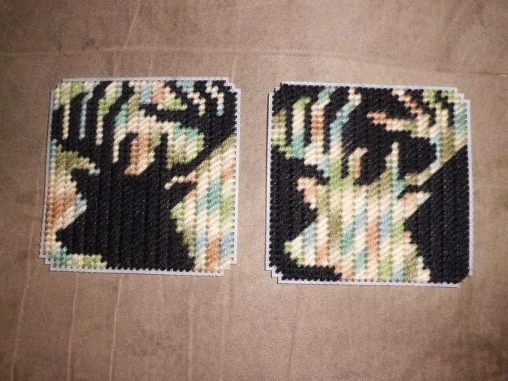 coasters 60403_10151351110223727_1919768112_n.jpg (960×720)