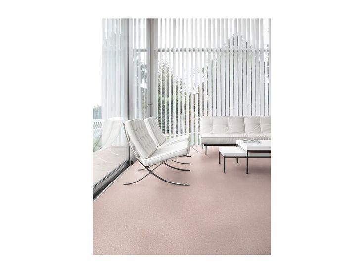 PVC Gerflor Solidtex