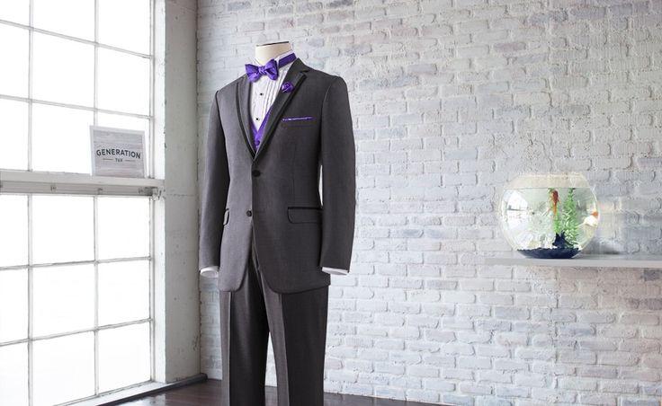 Build a tuxedo online create your own wedding tuxedo for Tux builder