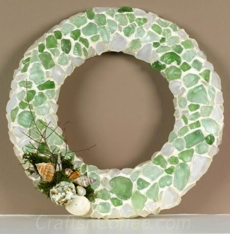 Best Sea Glass Images On Pinterest Glass Glass Beach And